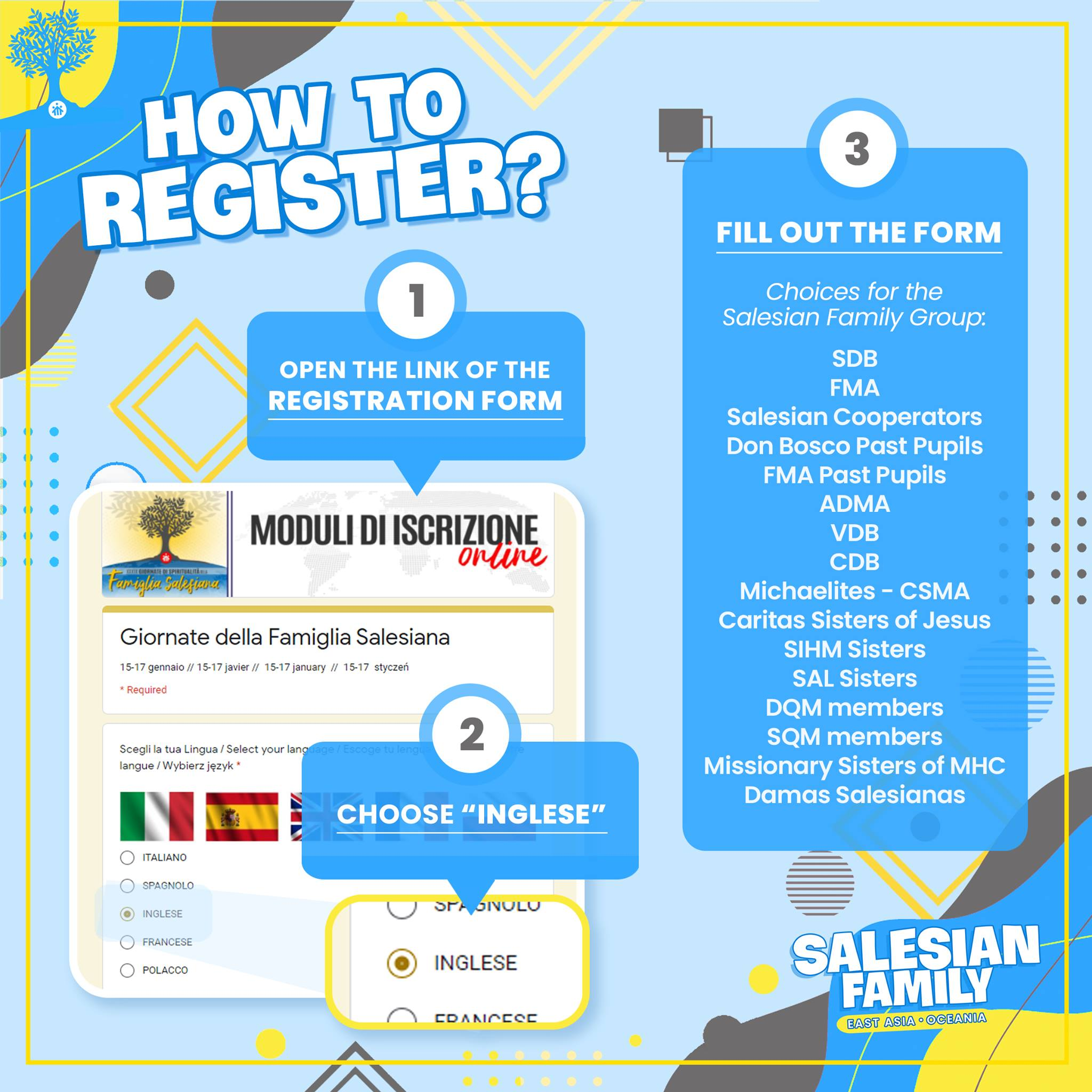 SF-how to register.jpg
