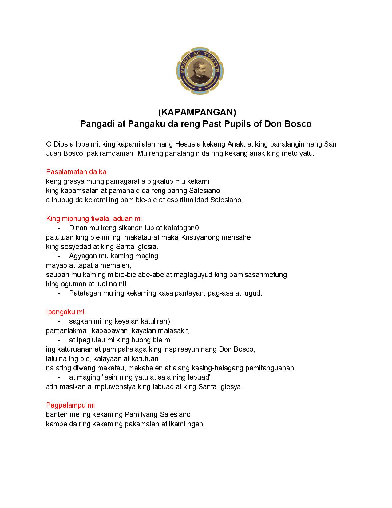 Prayer and Promise (Philippine languages)-page-002.jpg