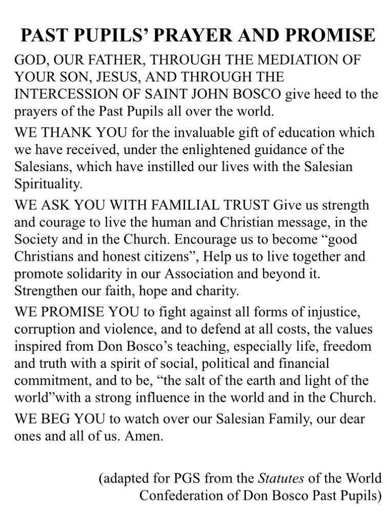 ExDB Prayer Promise PNG adapted version.jpeg