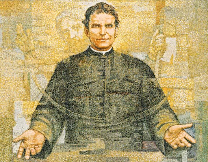 Don Bosco communicator.jpg