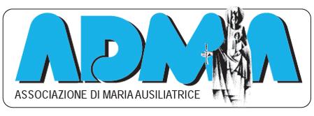 01-ADMA_Logo.jpg
