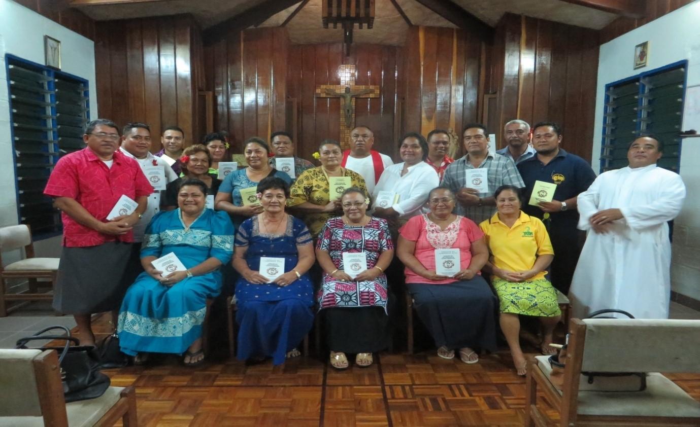 Samoa-ASC PAL samoan 2018.jpg