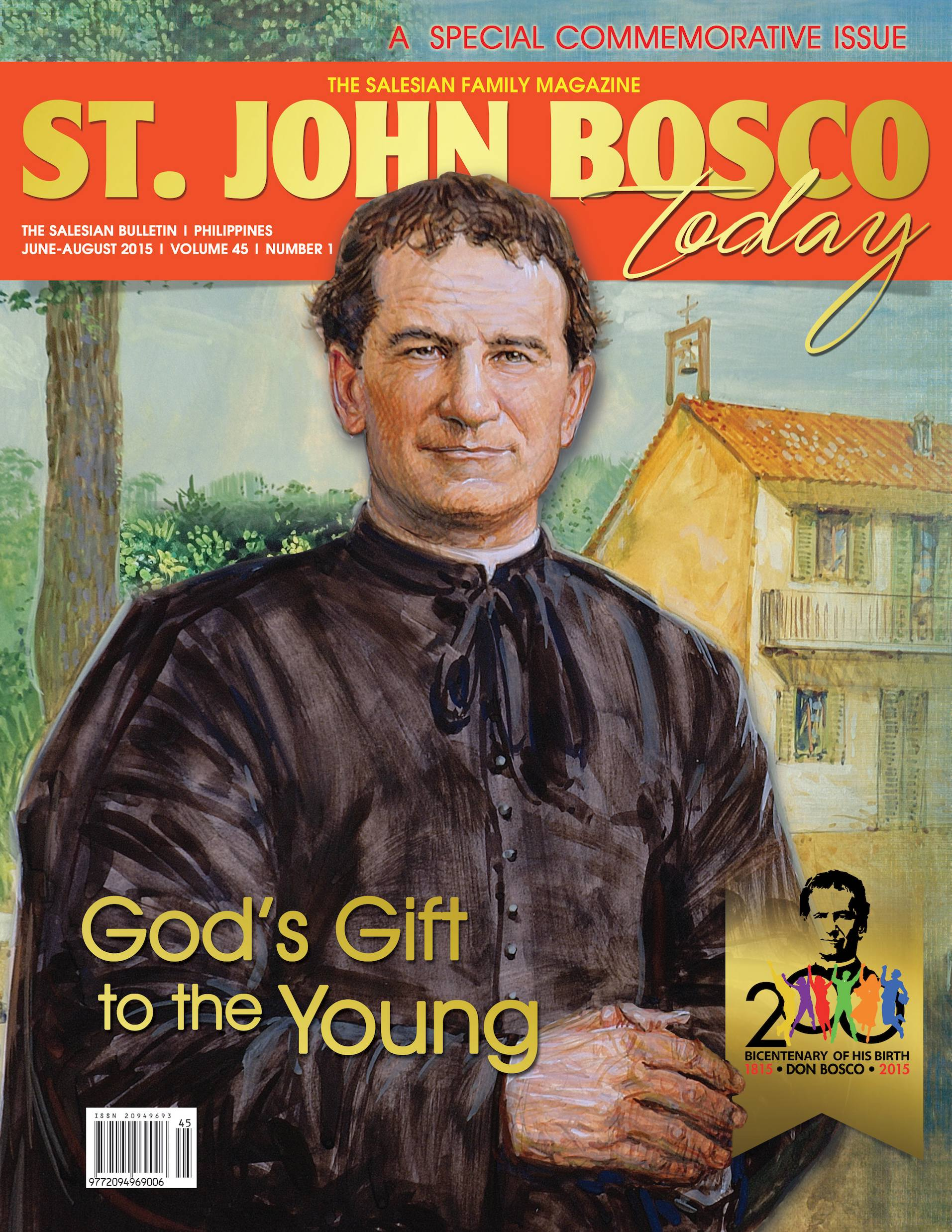FIN-Salesian Bulletin 2016 Sept.jpeg