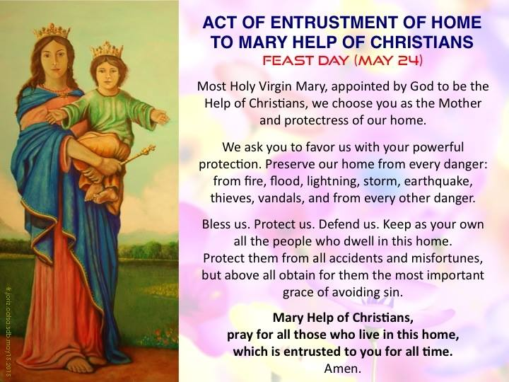 MHC novena 10 May 24 feast.jpg