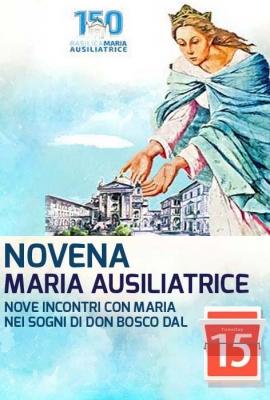Novena MHC 2018 ita cover.jpg