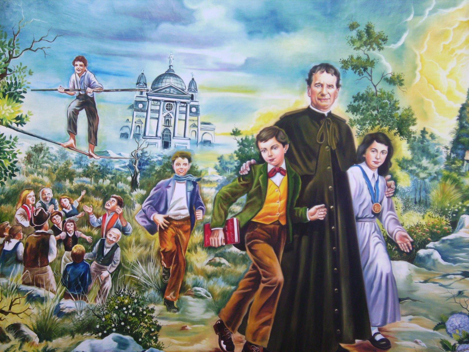 Don Bosco Mural.JPG