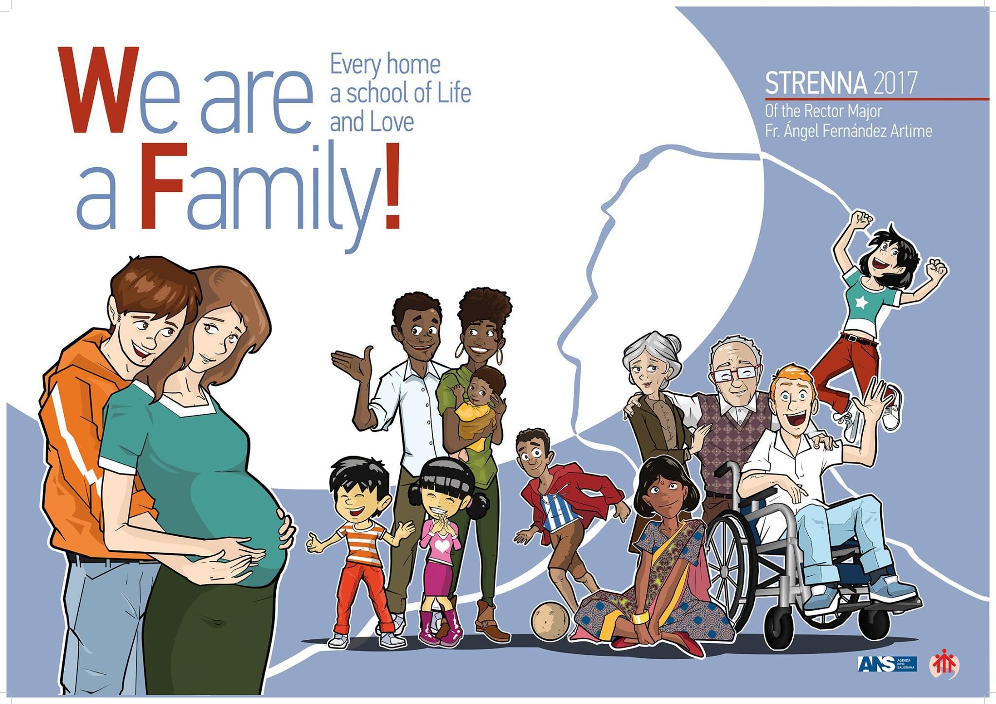 Strenna 2017 FAMILY.jpg