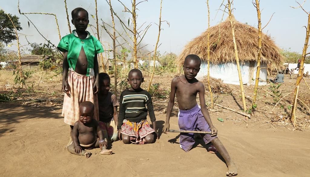 Palabek Uganda.jpg