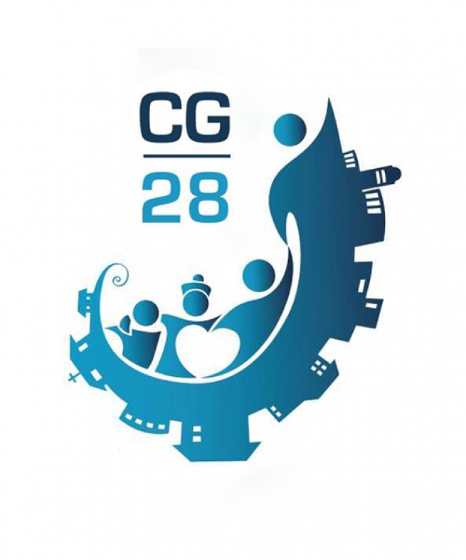 GC28-2020 logo.jpg