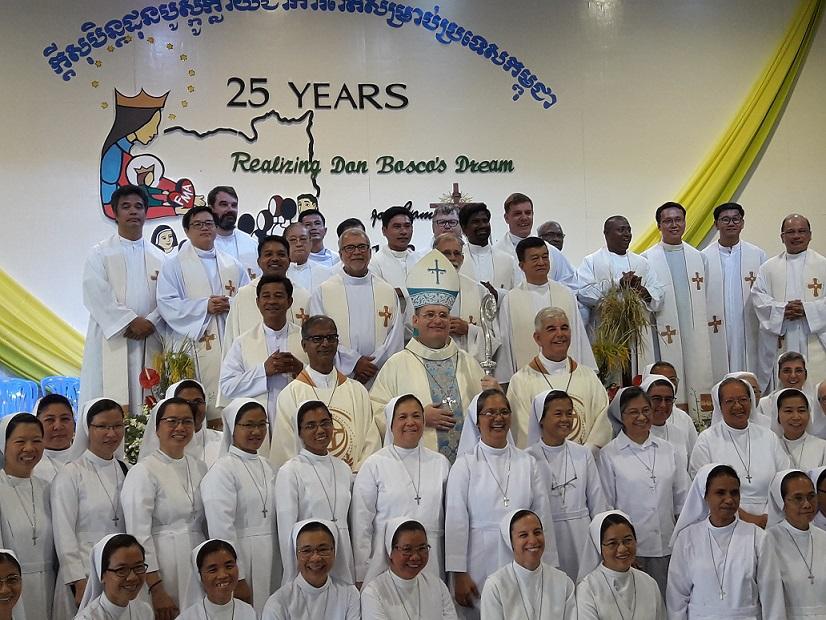 FMA 25 years in Cambodia.jpg