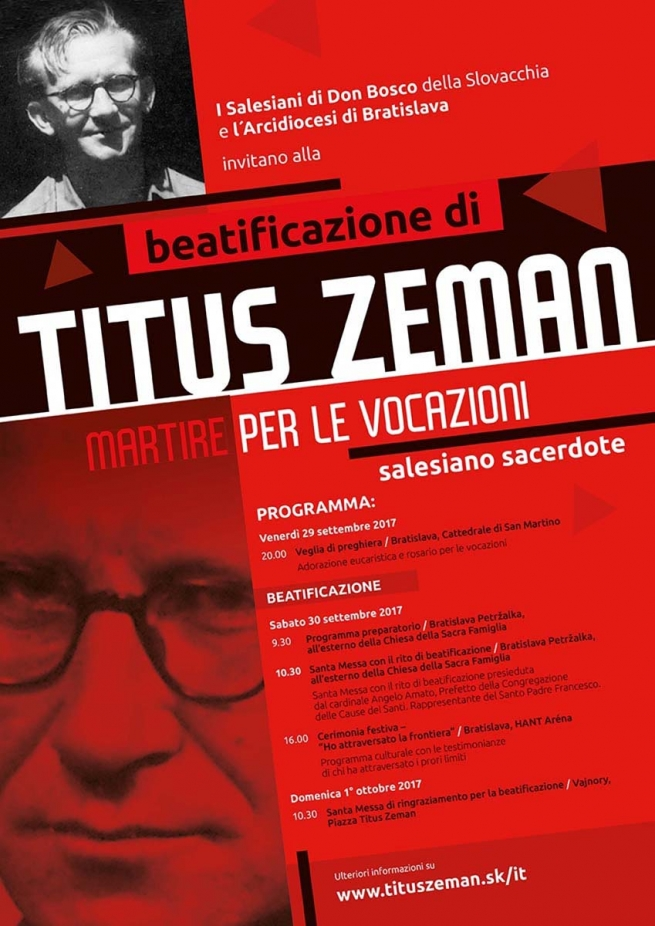 Titus Zeman-beatification poster.jpg