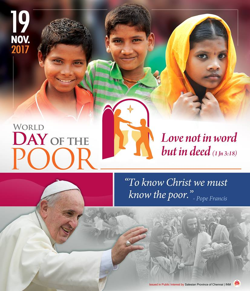 Francis-Day of the Poor.jpg