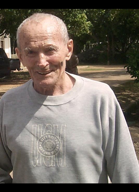 ITM-Br. Jose Kusy RIP 2002.jpg