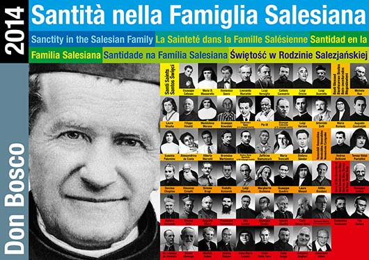 Salesian Saints poster.jpg