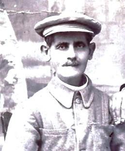 Srugi Simaan 1877.jpg