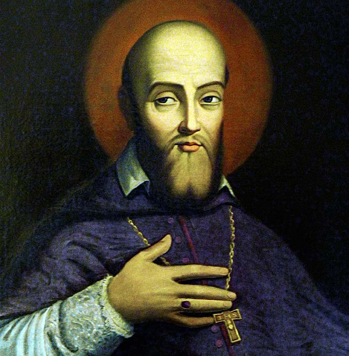St Francis de Sales.jpg