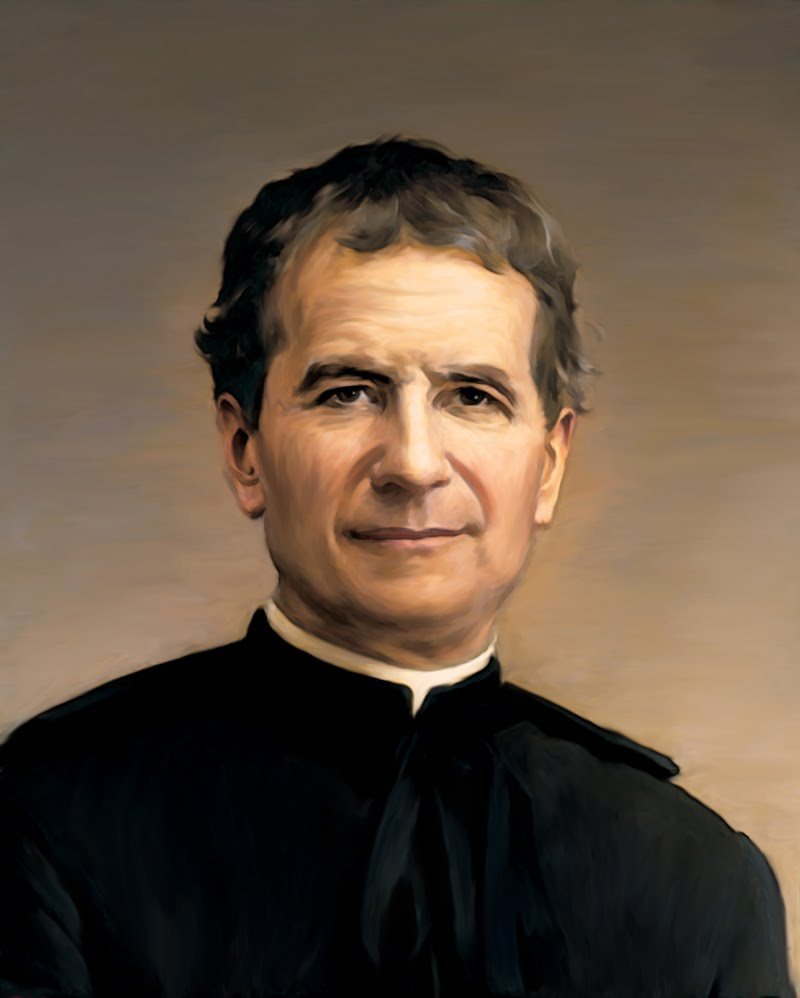 Don Bosco.jpeg