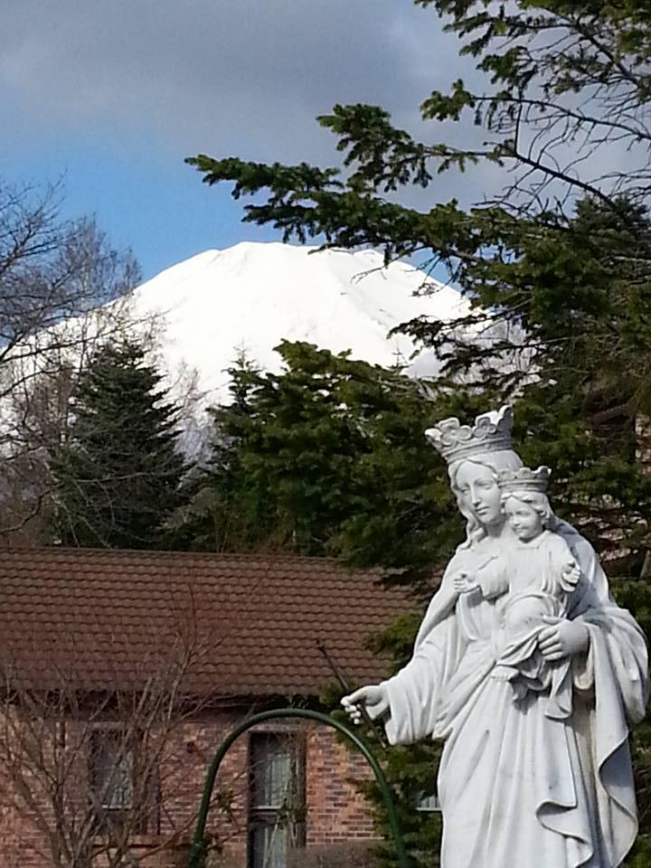 Fuji MHC.jpg