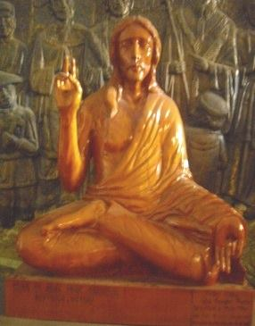 Jesus-EAO meditation.jpg