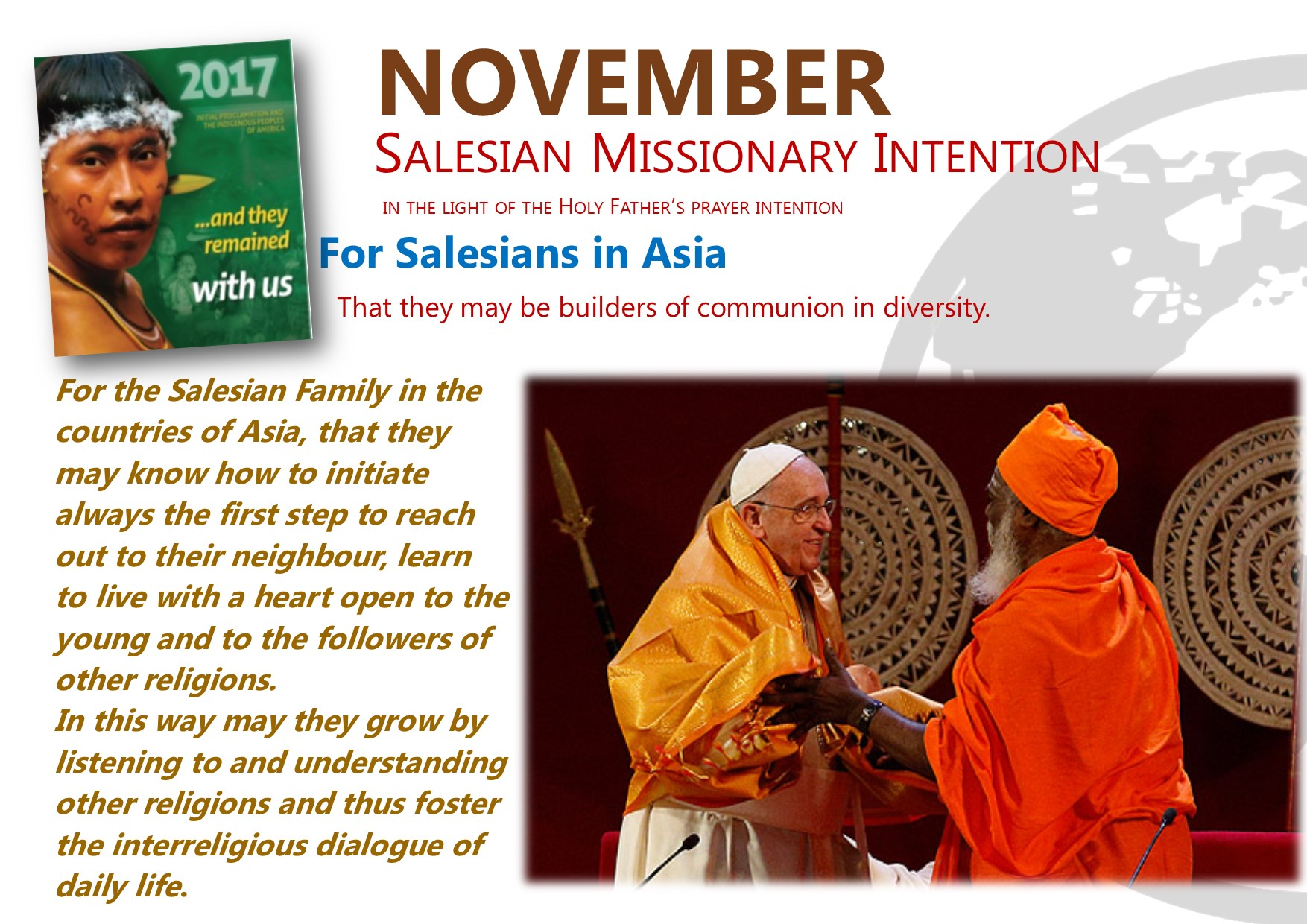 missionary intention nov 2017 eng.pub.jpg
