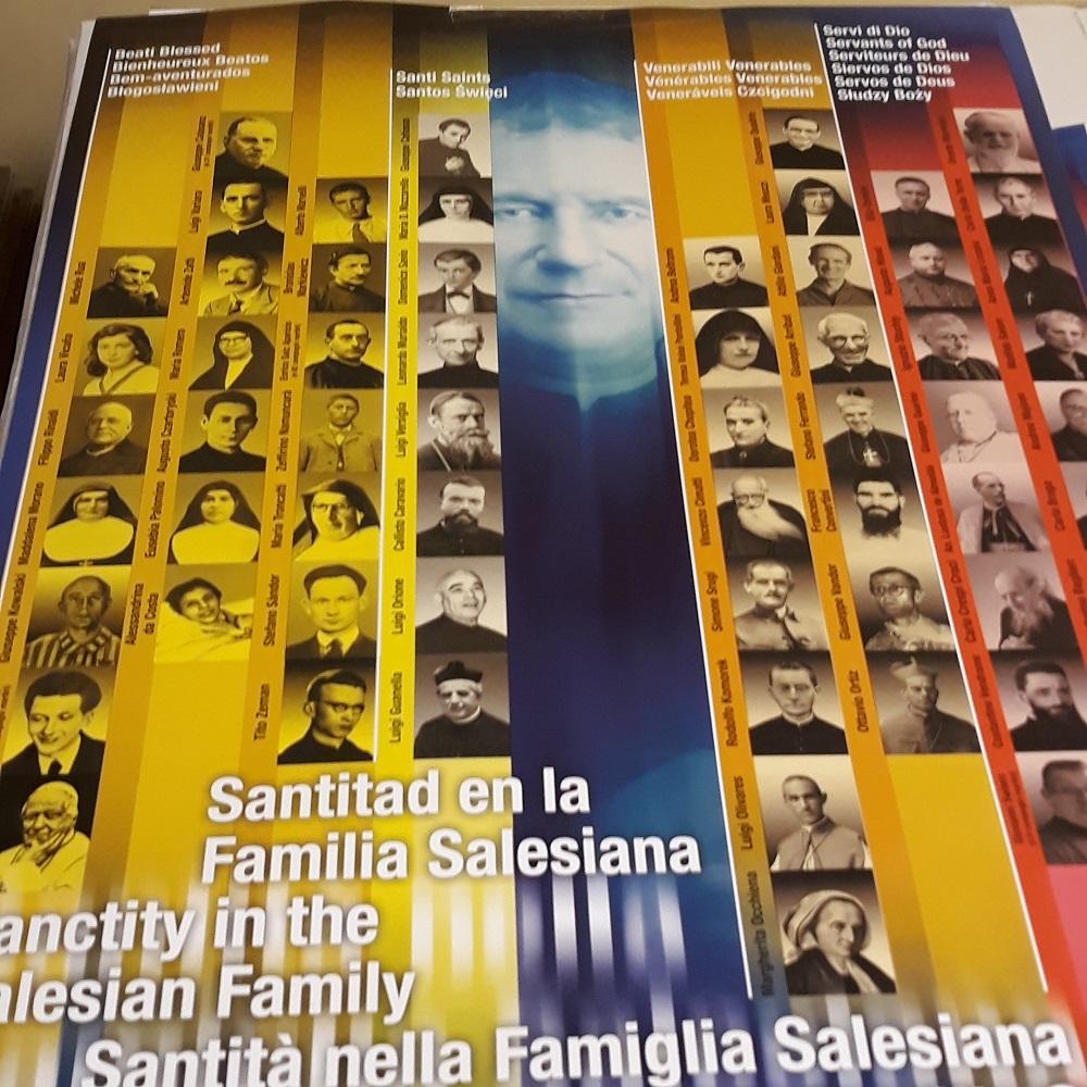 SF Sanctity 2018 poster.jpg