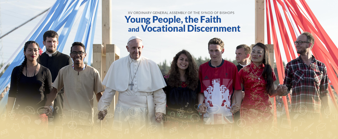 Youth Synod 2018.png