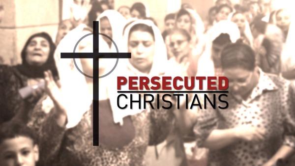 PersecutedChristians_ShowLogo_600x338.jpg