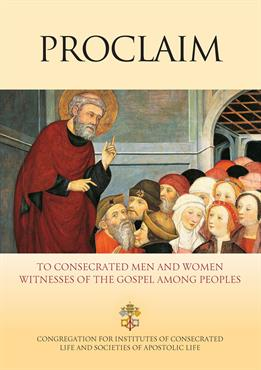 Proclaim-ENG Consecrated life evangelization.jpg