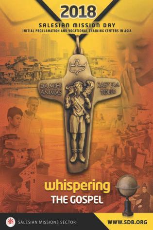 Whispering the Gospel.jpg