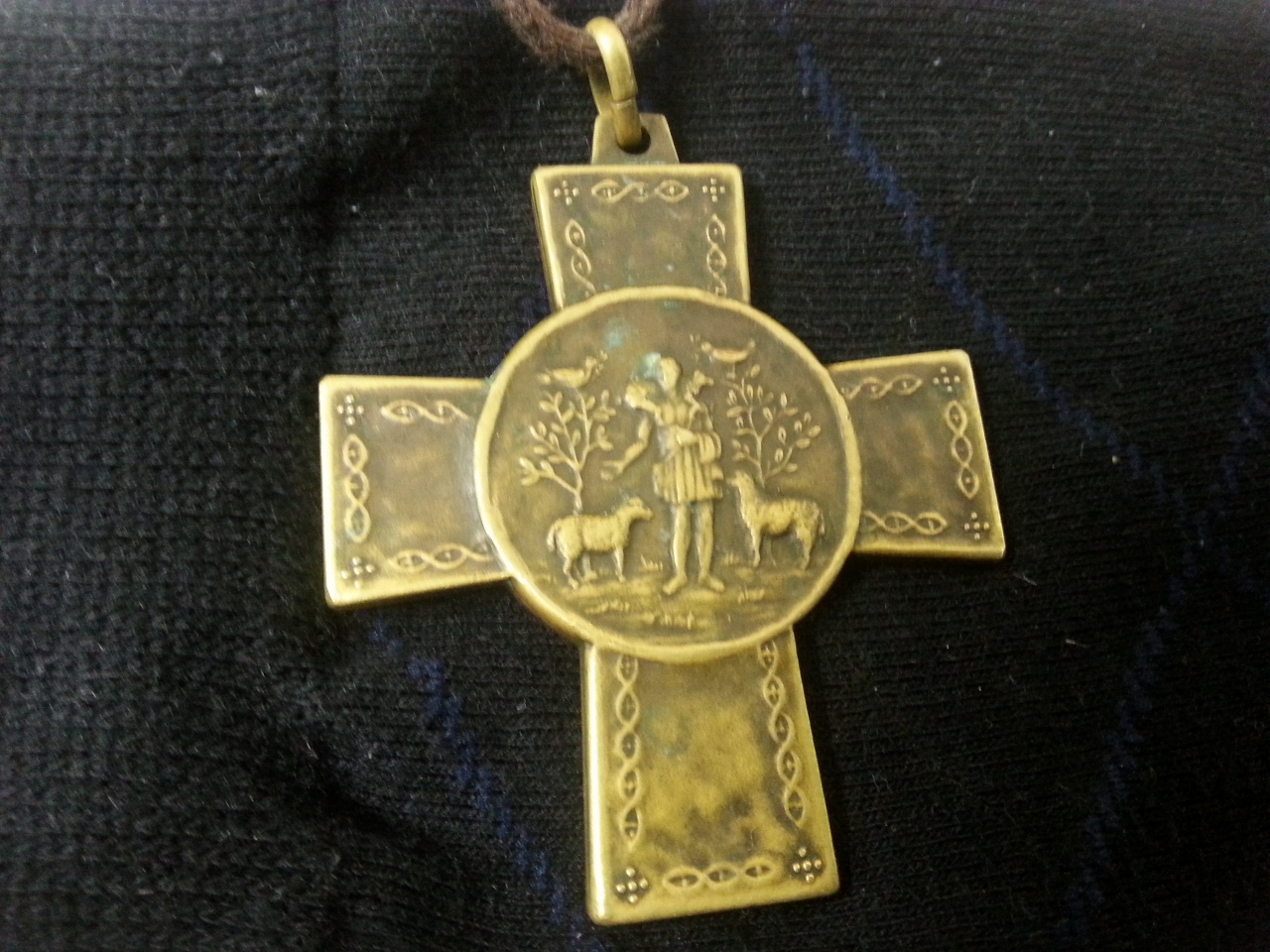 Salesian Cross.jpg