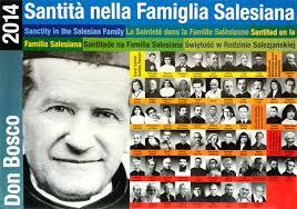 Salesian Saints.jpg