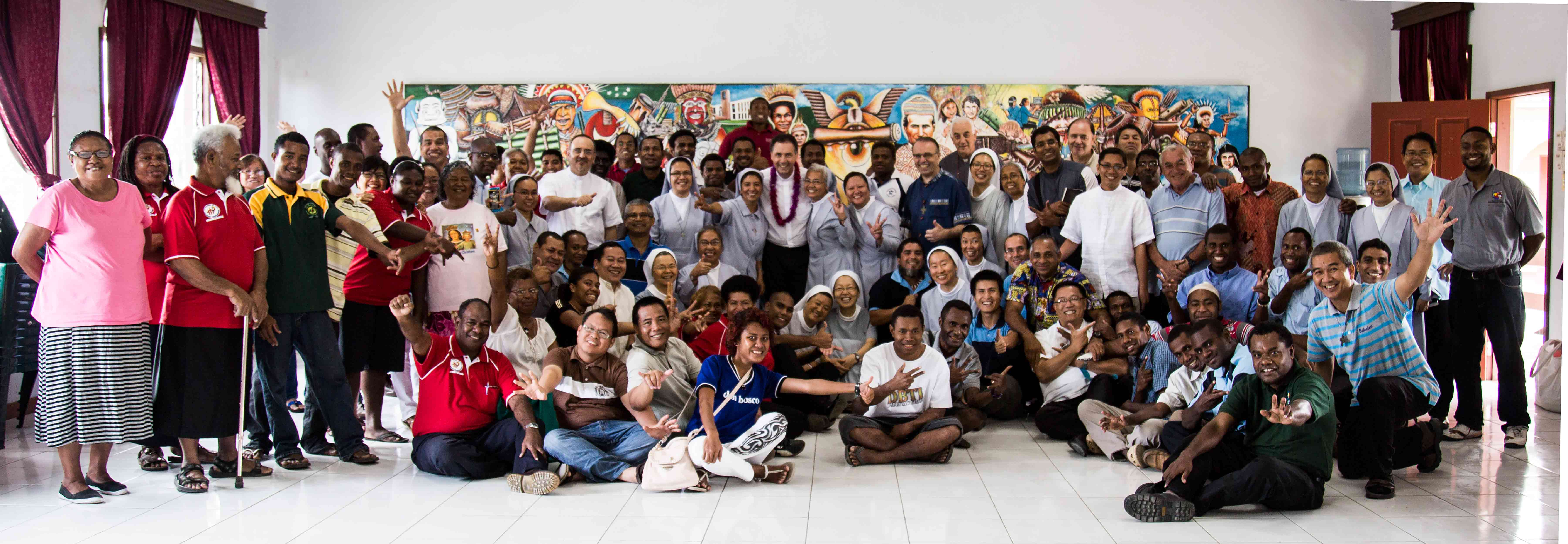 PNG-last day meeting RM-salesian family open forum.jpg