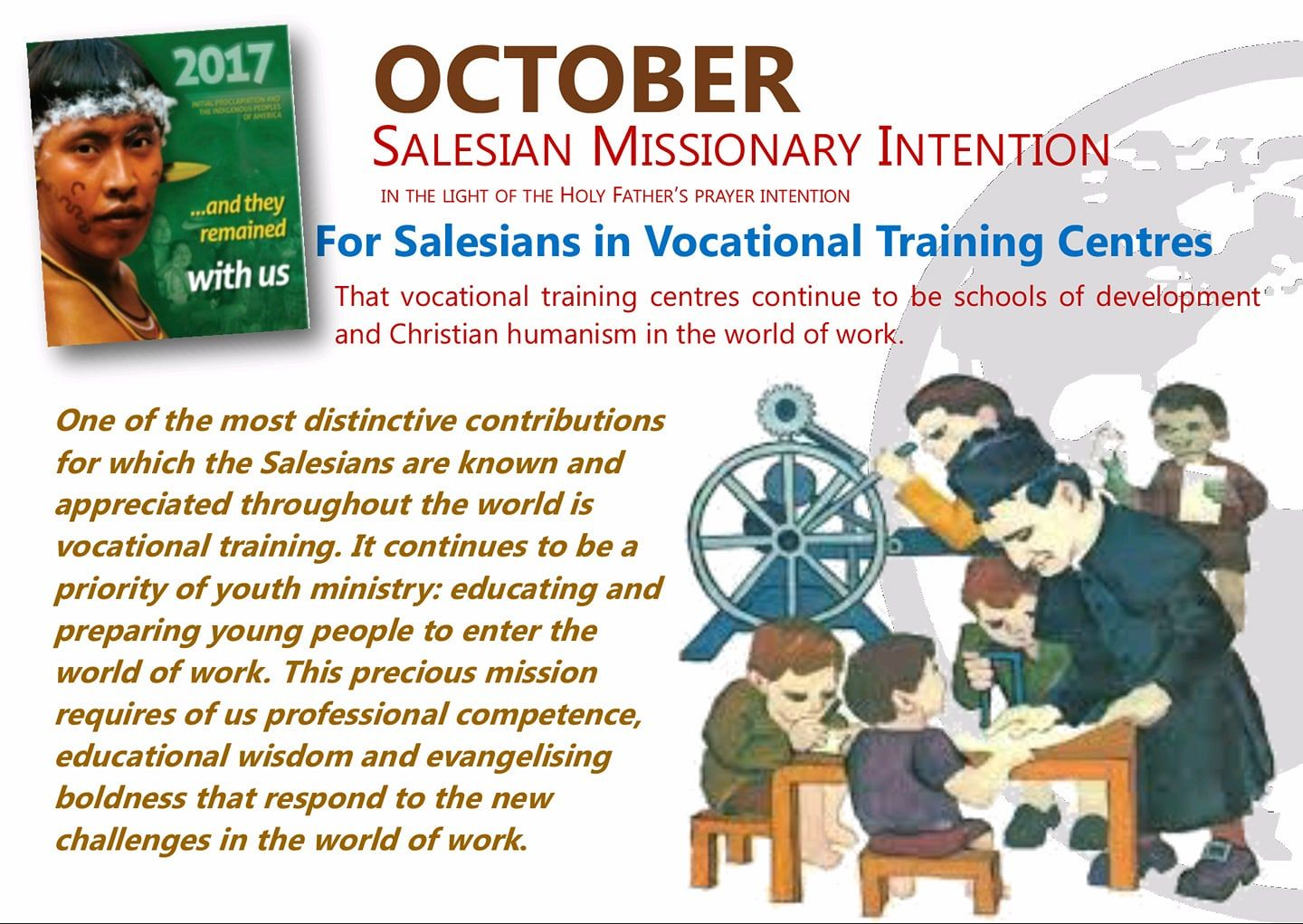 2017 Oct prayer intention VTC.jpg