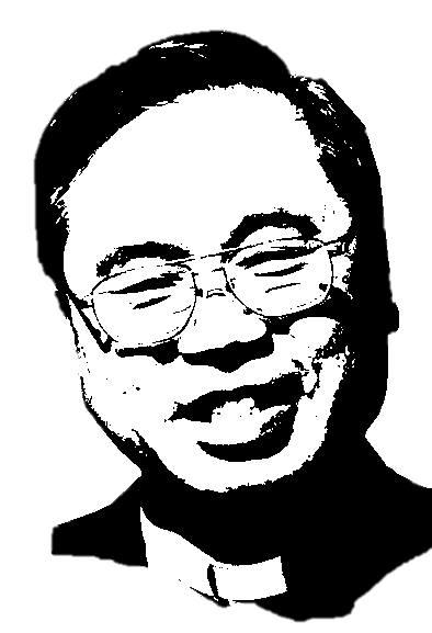 Mario Yamanouchi.jpg