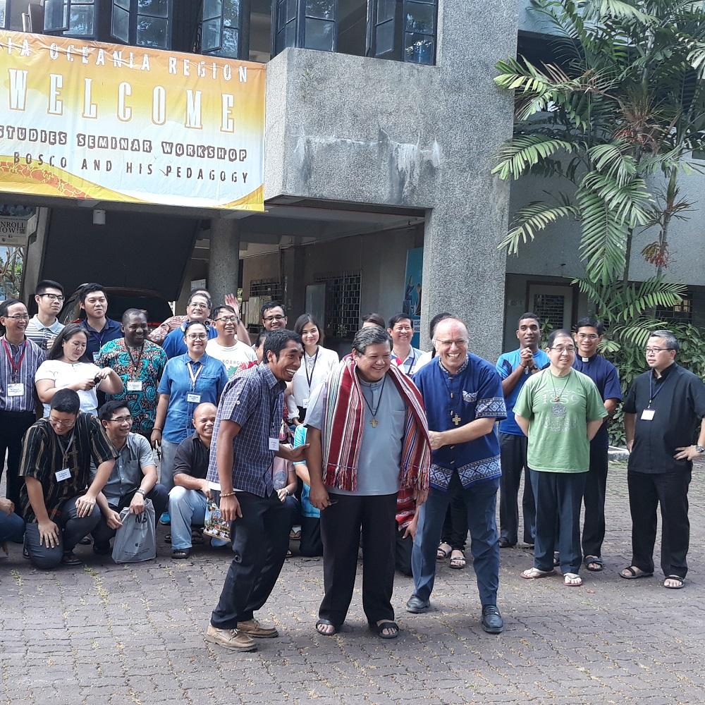 EAO-Salesianity 2018 pedagogy.jpg