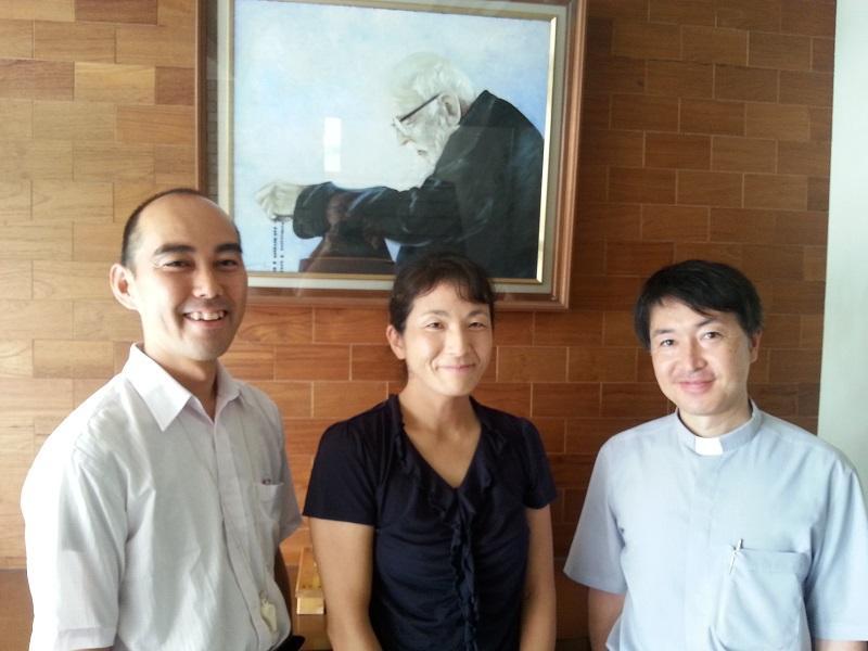 Miyazaki Salesiani Cooperatori.jpg