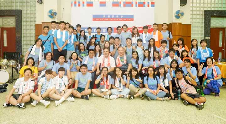 CIN-Macau-Bosco-Youth-Service.jpg