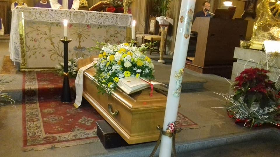 Zago-Funeral Mass 2.jpg