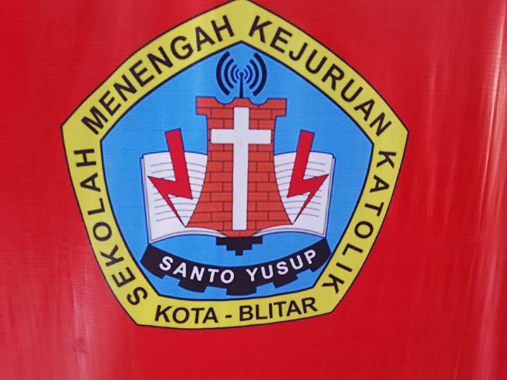 Australasia 3763 Iii Don Bosco And Soekarno Salesian Story Does Continue In Blitar