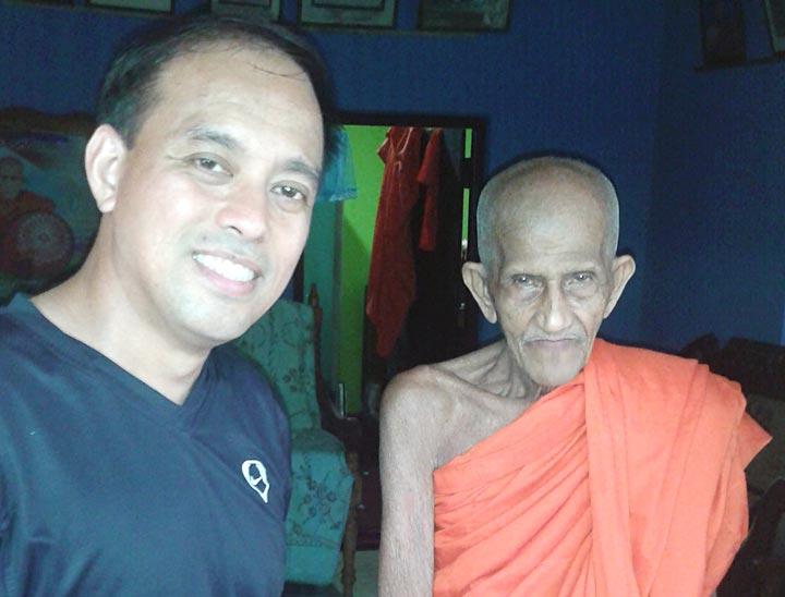 Từ Philippines đi truyền giáo tại Sri Lanka: Bước đột phá trong đức tin