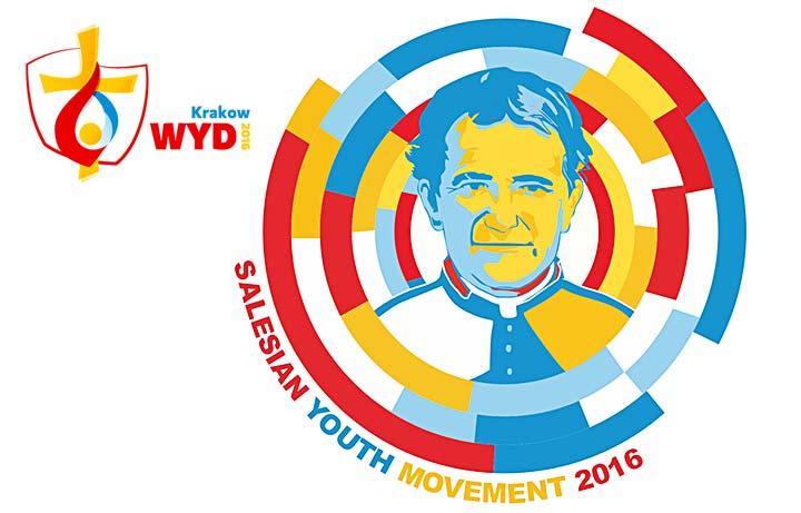 Giới trẻ và gia đình Salêdiêng trong vùng EAO lên đường tham dự Ngày Quốc tế Giới trẻ (WYD) tại Balan