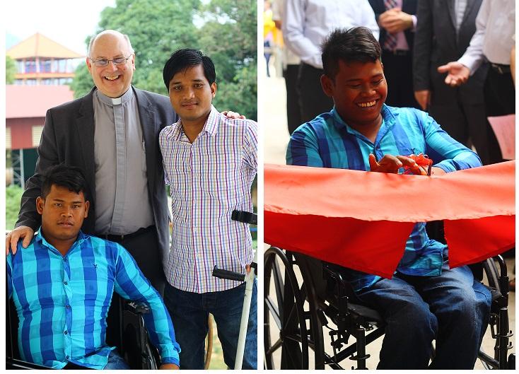 Savon and Anh Jan 31 2017 Don Bosco Kep.jpg