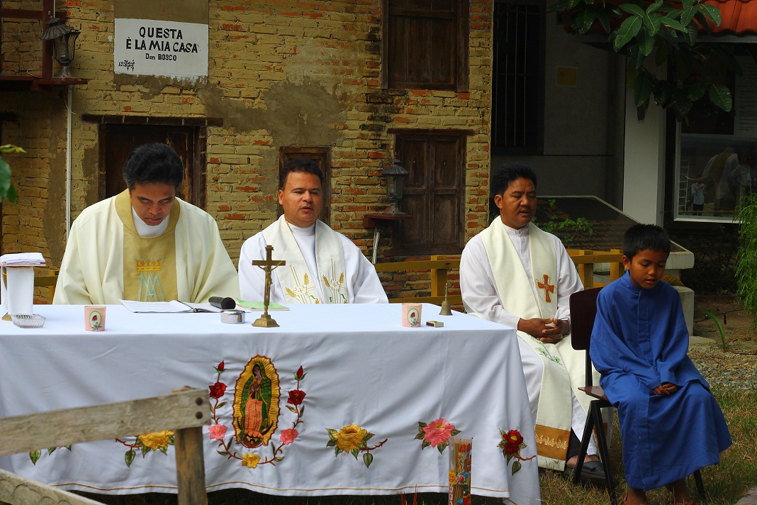 Mass Don Bosco Kep Jan 31 2017 (a).jpg