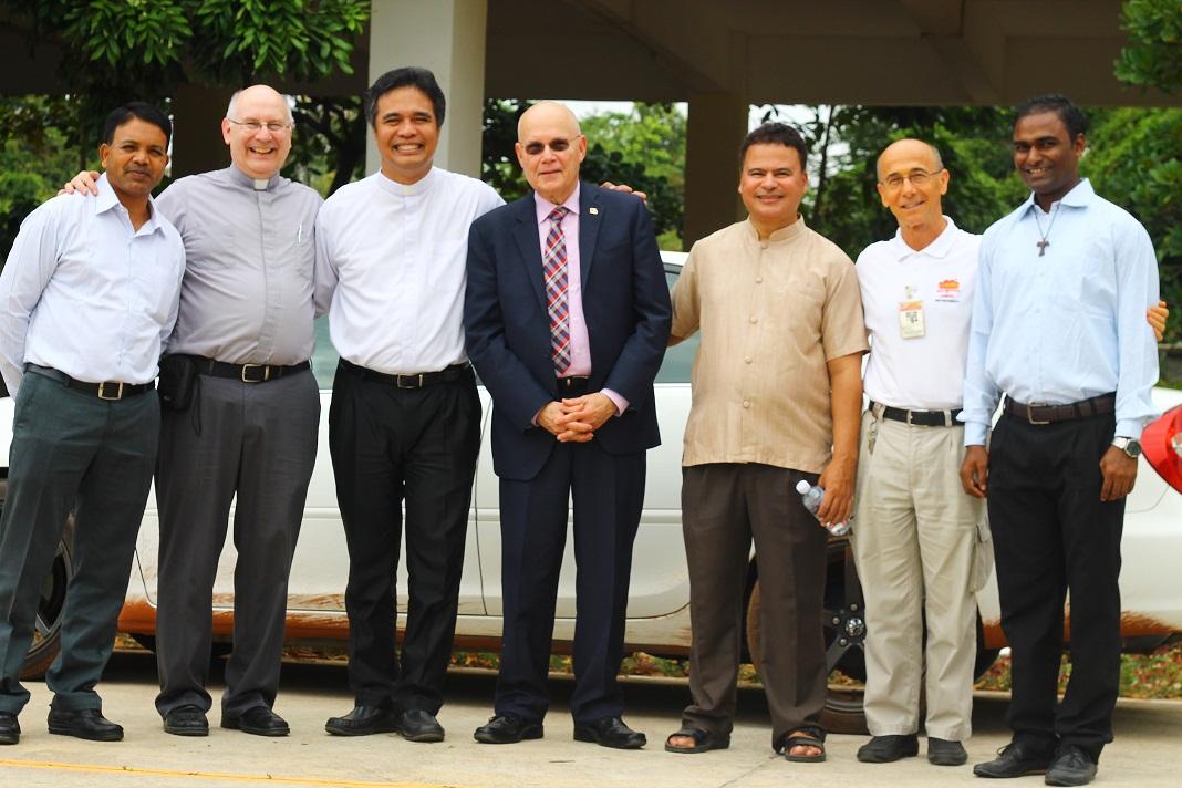 Salesians of Cambodia.jpg