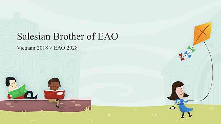 20180810_EAO1.jpg