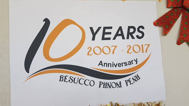 Besucco Boys 10th anniversary.jpg