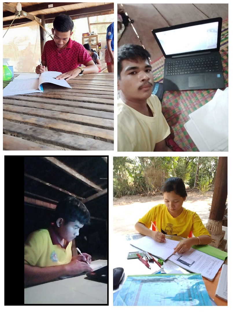 Students of Don Bosco Kep working online.jpg