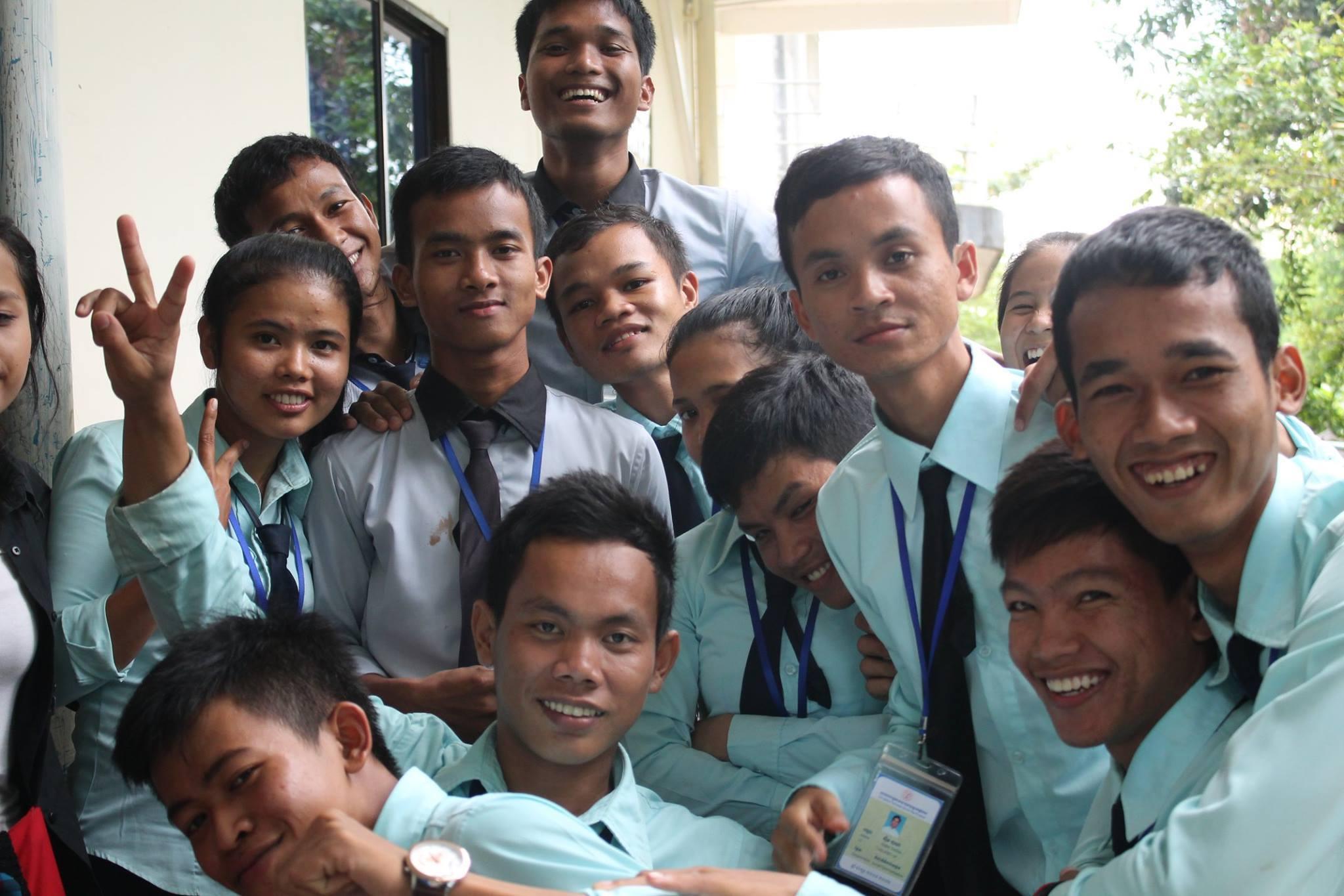 Social com students 2016.jpg