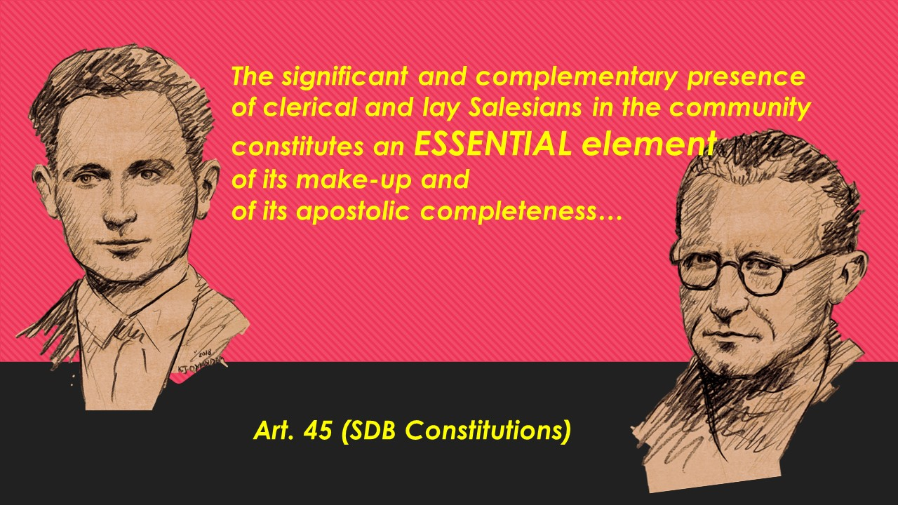 Art 45 Essential element.JPG