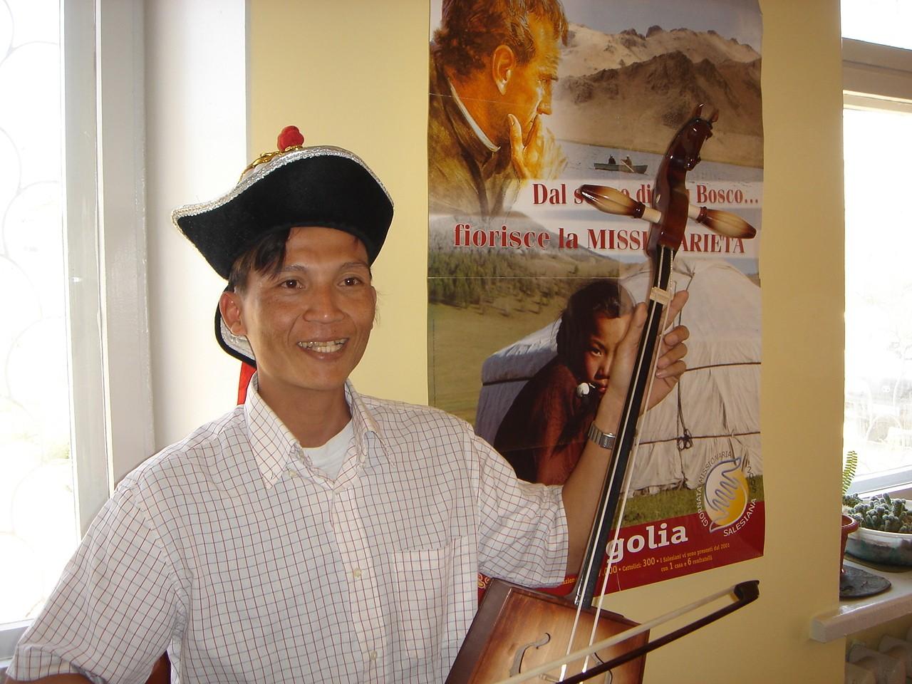 033-Mongolia Br. Andrew 05 DSC00488.JPG